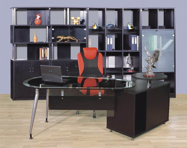 office furniture that can save you money without