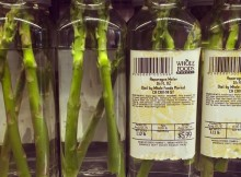 whole-foods-asparagus-water