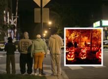 318-shot-chicago-halloween
