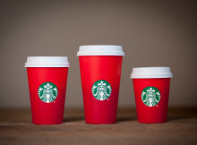 Starbucks_Red_Cups_2015