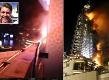 DUBAI-fire-main_2623064a