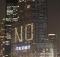 trump-chicago-no