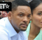 will-smith-bet