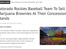 Colorado_Rockies_Baseball_Team_To_Sell_Marijuana_Brownies_At_Their_Concession_Stands___Empire_Sports_News
