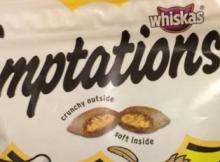 temptations-cat-treats-warning