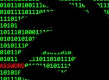 273-million-passwords-stolen