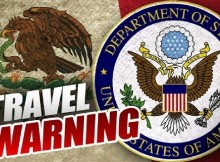 three-countries-issue-travel-warnings-for-US