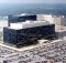 FBI Arrested a Contractor of NSA for Allegedly Stealing Secret Documents