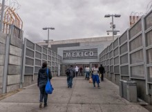 illegal-migrants-to-mexico