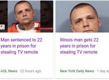 prison-sentence