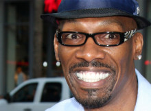 Famous Comedian & Actor Charlie Murphy Passed Away at 57