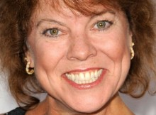 Famous Child Actress Erin Moran Passed away on 22nd April 2017