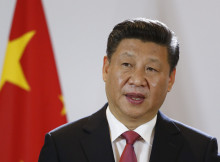 China increases restrictions