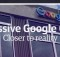 Google's Own City will Offer More than 20K New Jobs in San Jose