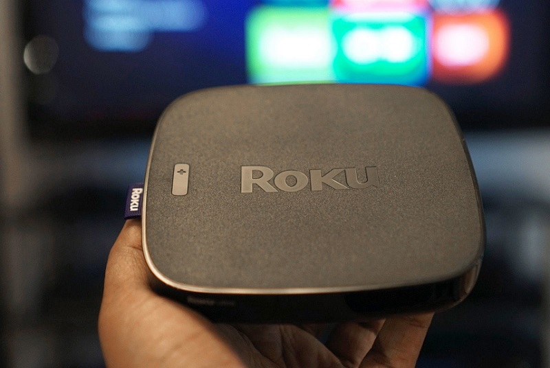 Why the Sale of Roku Devices Stopped by a Mexican Court?