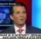 Trump Jr Disclosed his Meeting with Russian Lawyer on Fox News