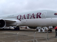 Qatar Airways Finally Decided not to Invest Billions U.S Dollars in American Airlines