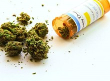 Health Committee of the U.S House Approved the use of Medical Marijuana